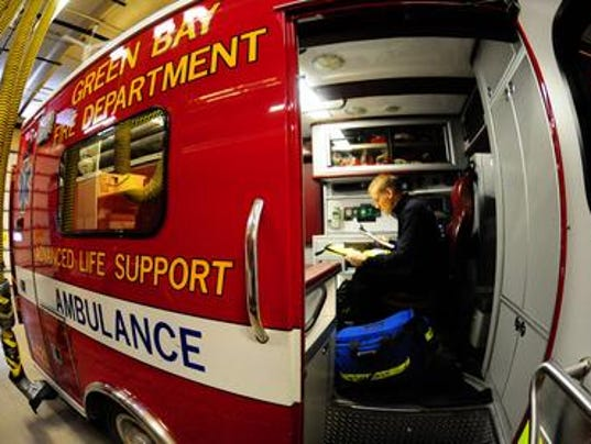 636276968601067734-Ambulance-Green-Bay.jpg