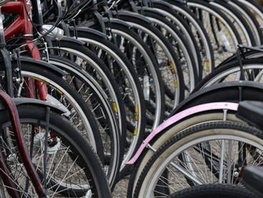 636356408334363848-635802663866544332-bike-crossings.jpg