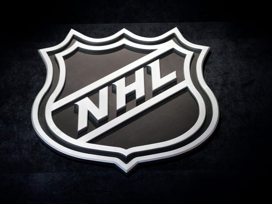 635712628429205648-AP-NHL-Draft-Hockey-OTK