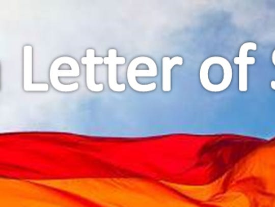 Call to sign a letter of support for Battle Creek LGBTQ