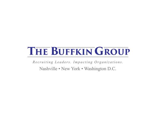 636002954044394822-buffkin-group.png