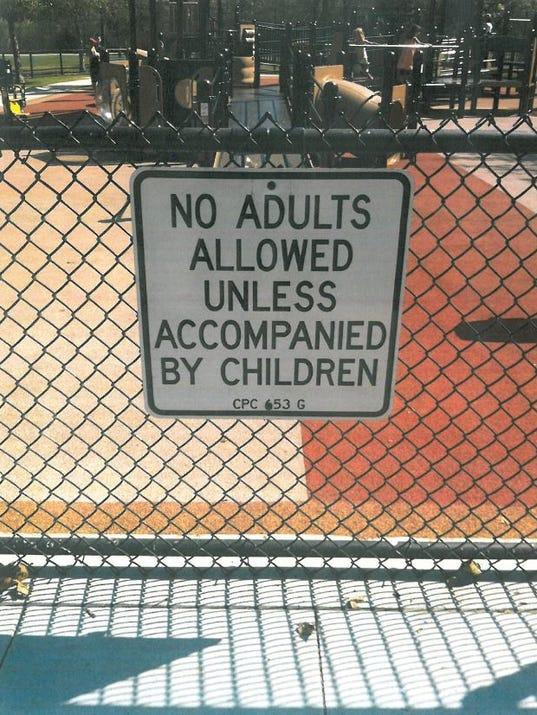 no adults sign.JPG