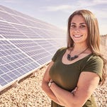 Let the sun shine: Small businesses and homes the future of solar in Northern Colorado?