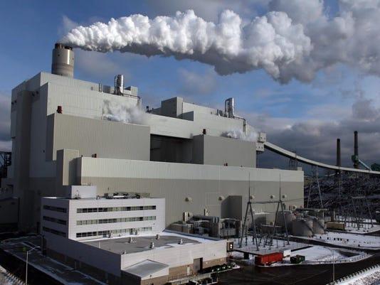 pollution30p.jpg