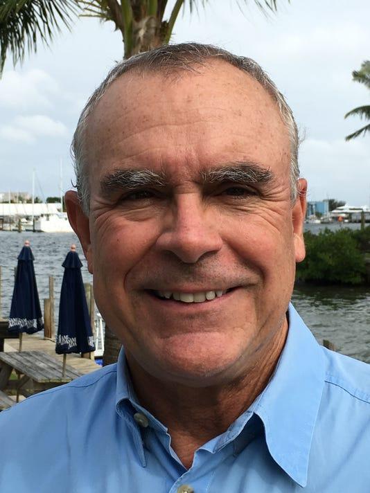 Doug-Speirn-Smith1.jpg