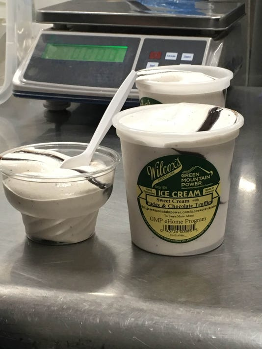635959742914303365-Wilcox-Ice-Cream.JPG