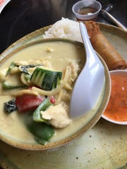 PacificGreenCurry