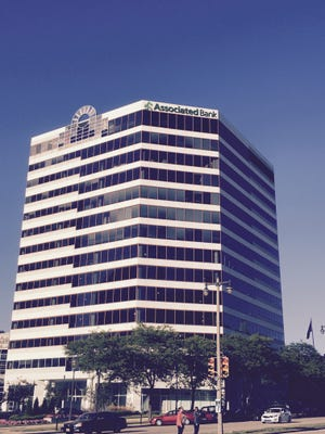 Associated Bank, headquartered in Green Bay, is the largest bank based in Wisconsin.