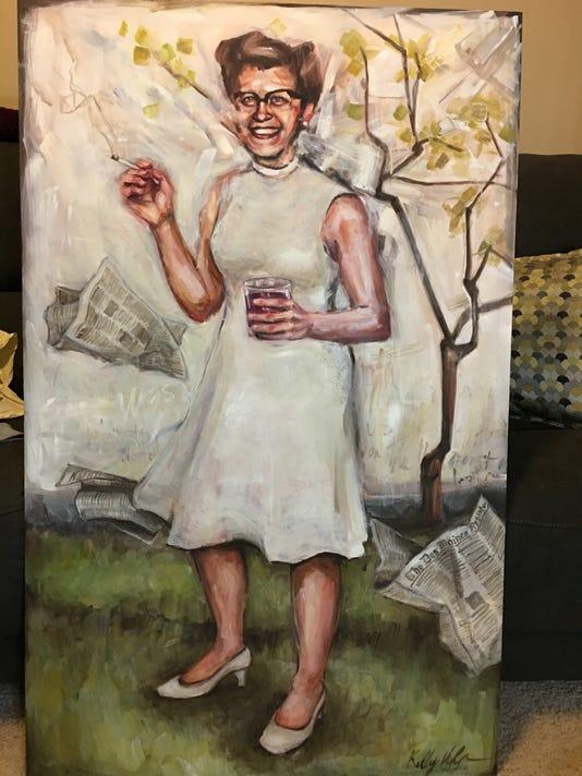 636131869800683476-Hello-Marjorie-painting.JPG