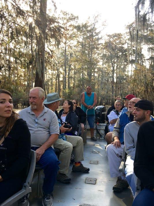 Champagne swamp tour 3.jpg