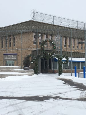 Key lawmakers on Tuesday questioned the state's 2011 decision to close a juvenile prison in Waukesha County and transfer its inmates to a north woods facility that is now under criminal investigation.