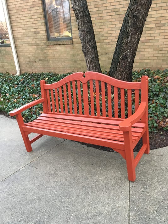 636198115800818634-painted-bench.jpg