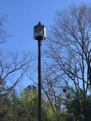 Severe weather sirens should not be considered the first line of defense during bad weather