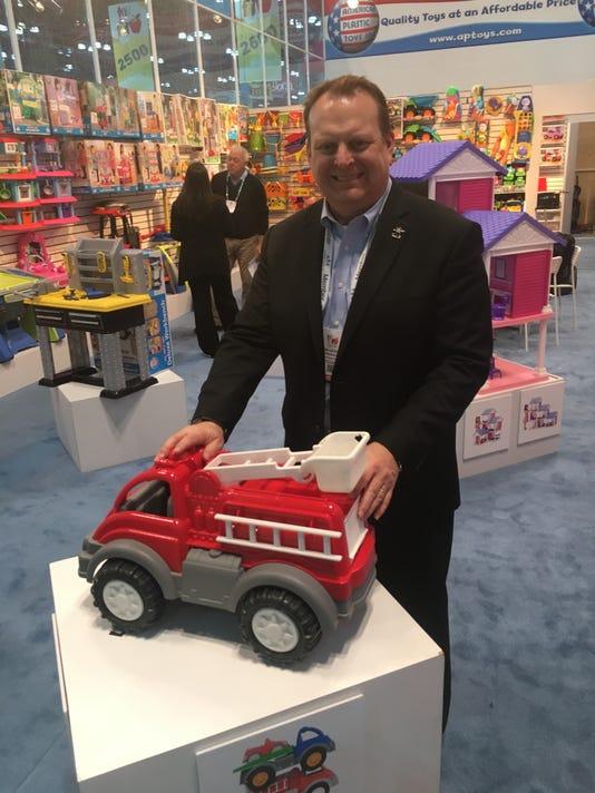 American Plastic Toys jpg