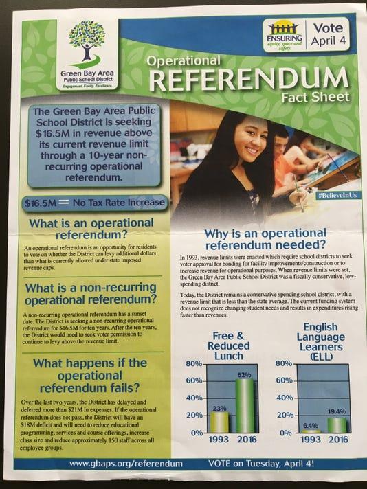 636263945744297169-referendum.JPG
