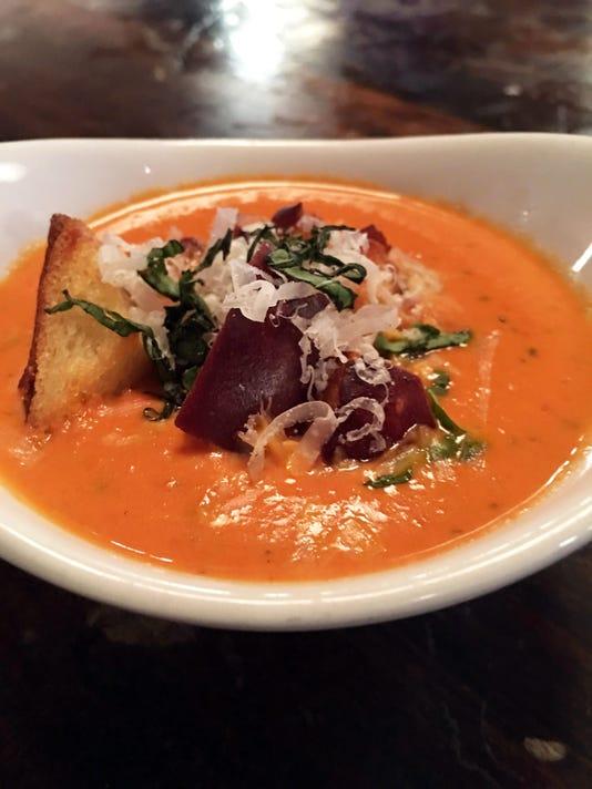 uask31-tomato soup