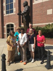 Florida State University has been named a member of the Age-Friendly University Initiative.