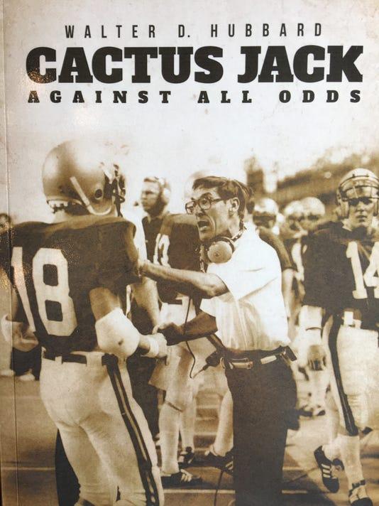 Carlisle cover.JPG