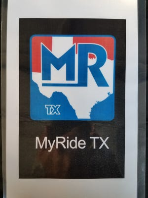 MyRide TX is a ride-share company based in Austin that is looking to expand to Wichita Falls. They are currently hiring local drivers.