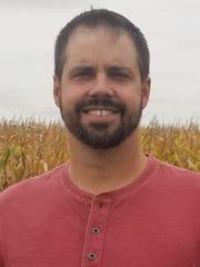 Ryan Heiniger