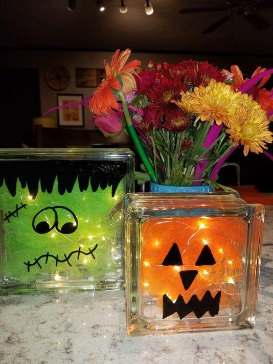 636422807727104014-halloweenblog4.jpg