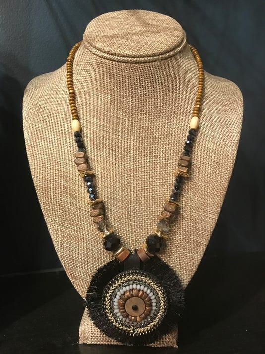 636431578011127103-Work-the-metal-fall-jewelry-show.jpg