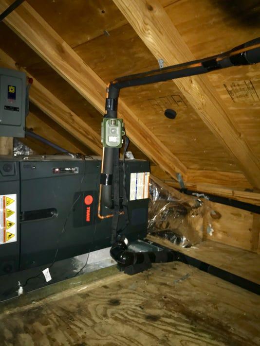 636456704426525251-TFD-attic-camera.jpg
