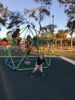 The Bonita Springs YMCA chapter is taking over operations of the after-school programs at the Bonita Springs Recreation Center