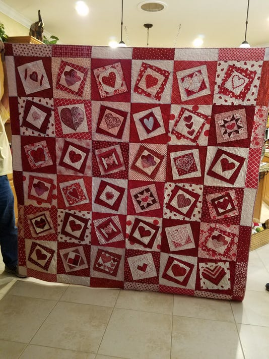 0103-YNSL-PSL-QUILTERS-GO-RED.jpg
