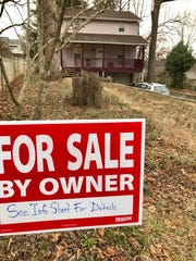 West Asheville remains one of the more popular destinations for home buyers, both existing homes and new construction. For 2017, the area ranked number one for number of homes sold in the Asheville area.