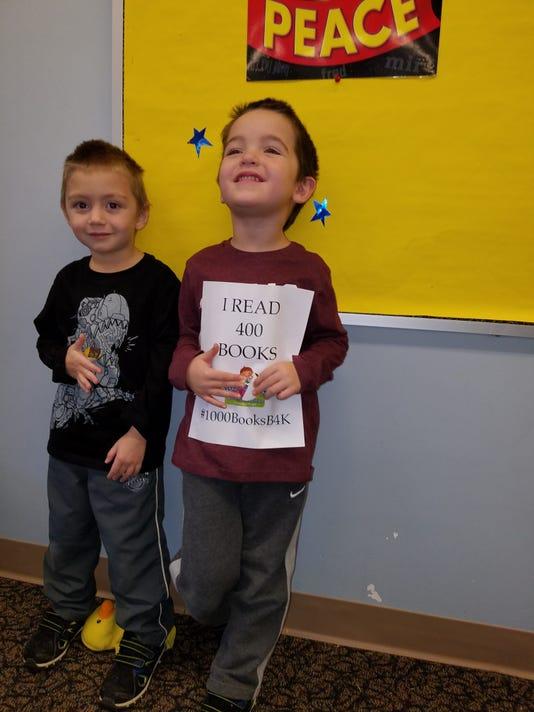 Nathan-left-and-Mason-Sheppard.jpg