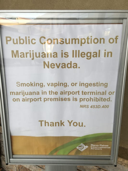 636535447683767015-Marijuana-alert-notice-at-Reno-Tahoe-International-Airport.-Courtesy-of-RNO.JPG