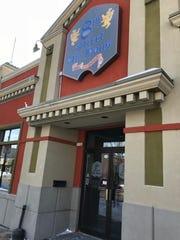 8th Street Ale Haus, Sheboygan