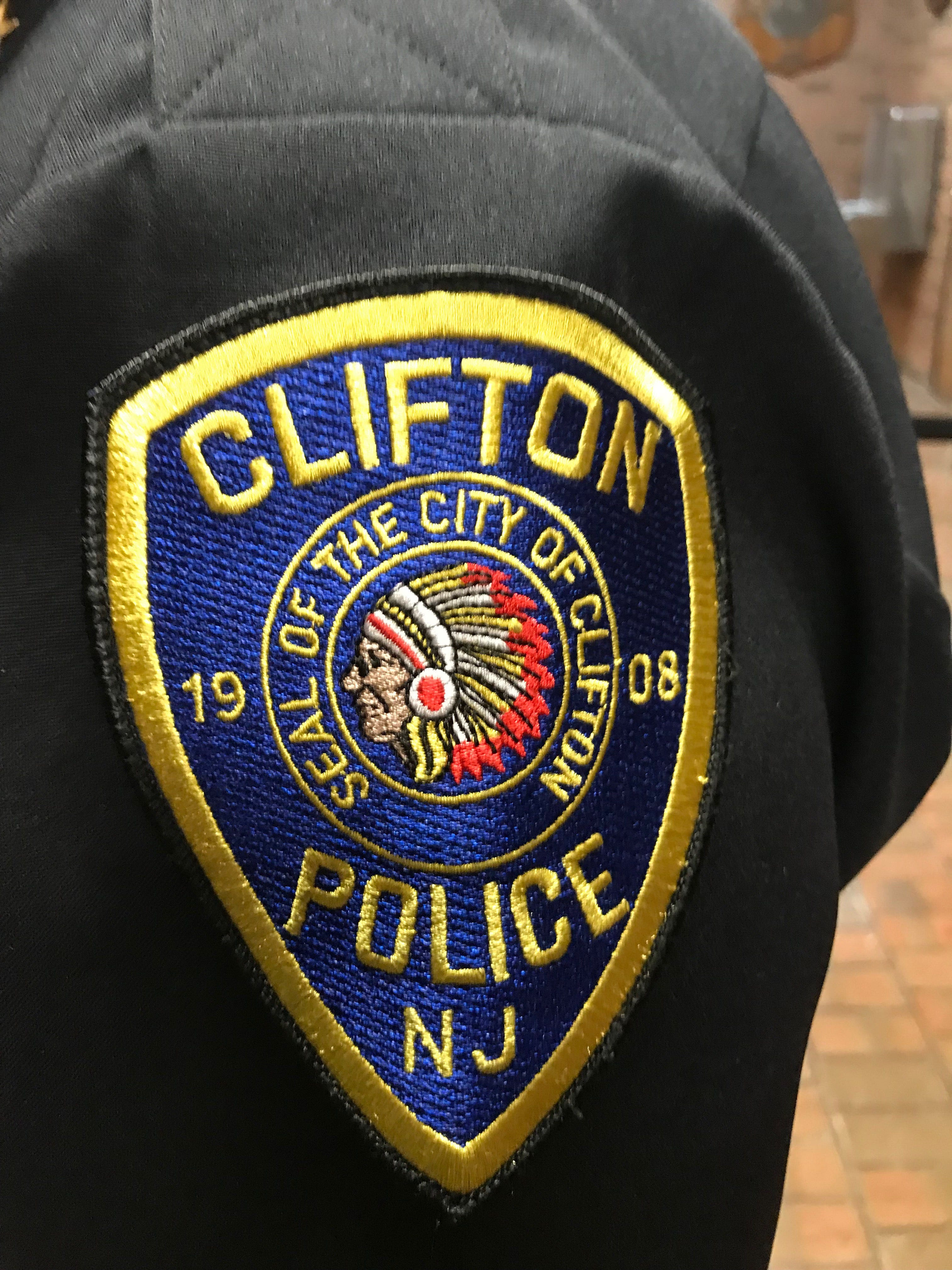 Clifton NJ cops: Teens tried to shoplift $92K in jewelry from Costco