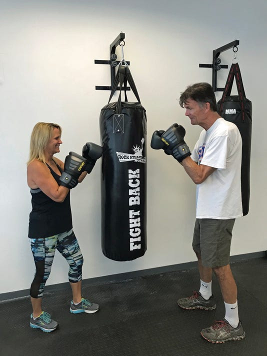636592891782769522-Janice-Moia-Rock-Steady-Boxing-trainer.jpg