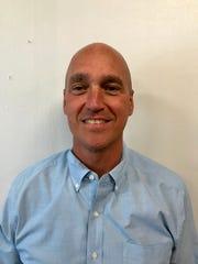 Wauwatosa School District Superintendent Phil Ertl