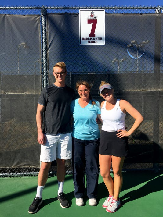 TennisMoms-JudyHarlas-sonJeremy-daughterLindsay.jpg
