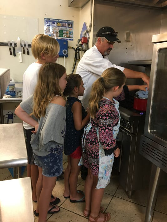 636616333276751277-Children-s-Cooking-Class1.JPG