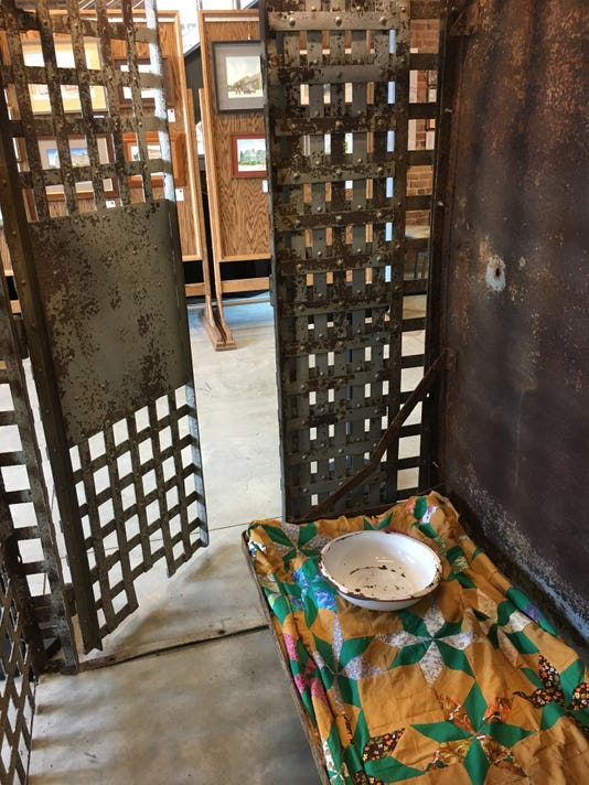BMN 053118 Town jail