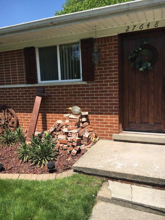 636628429387561042-FRM.house-4-1-.JPG
