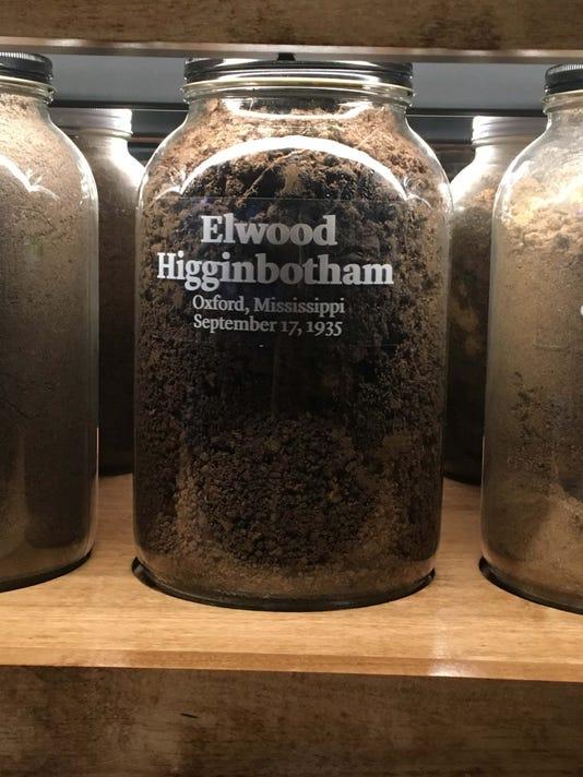 636631910202328663-Higginbotham-soil-cap.jpg
