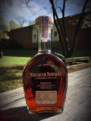 Bourbon Distilleries Across America