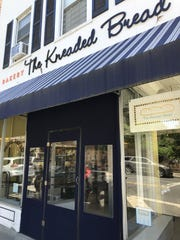 The Kneaded Bread in Port Chester.