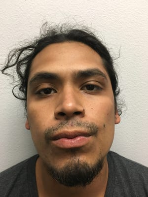 Desert Hot Springs police have arrested Guillermo Rodriguez-Lara for attempted murder.