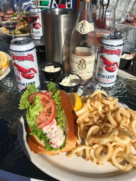 beer cider pairing with Lobster-roll.jpg
