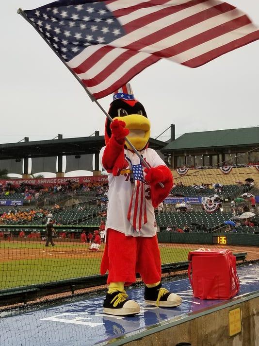 0712-JCNW-Jupiter-stadium-patriotism.jpg