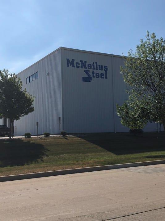 636675079483475469-FON-0718-McNeilus-Steel-building.jpg