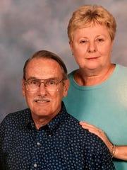 David James Dopp, 88, of Binghamton, died June 4.