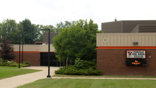 Those interested in filling a vacancy on the Fennville Public Schools Board of Education have until noon Thursday, June 25, to submit a letter of interest.