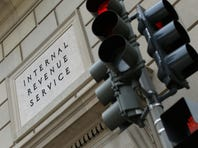 Massive IRS data breach much bigger than first thought